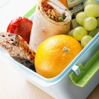 Family-Fun-Lunchbox-Ideas