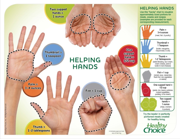 hw_handportionchart_1222