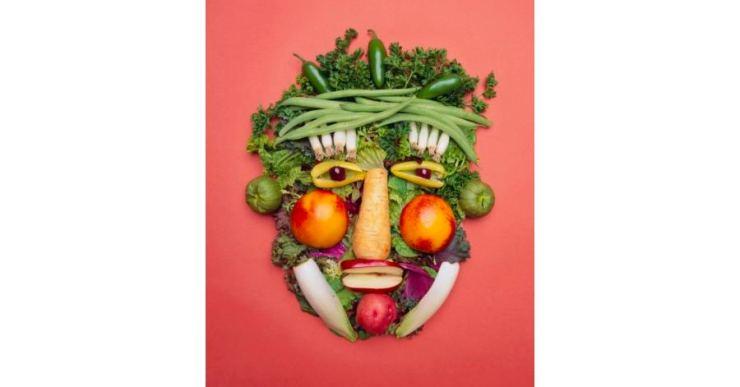 food-face-900