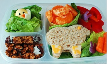 Healthy-Lunch-Ideas-for-Kids-at-Home-copy1