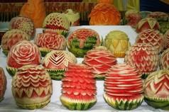 fancy-watermelon