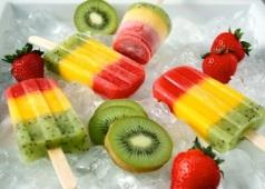 fruit-popsicles1