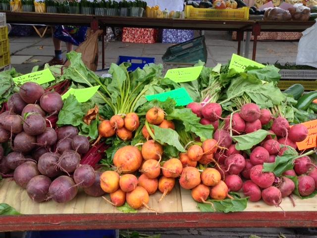 beetroots-different-varieties