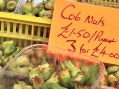 cob-nuts