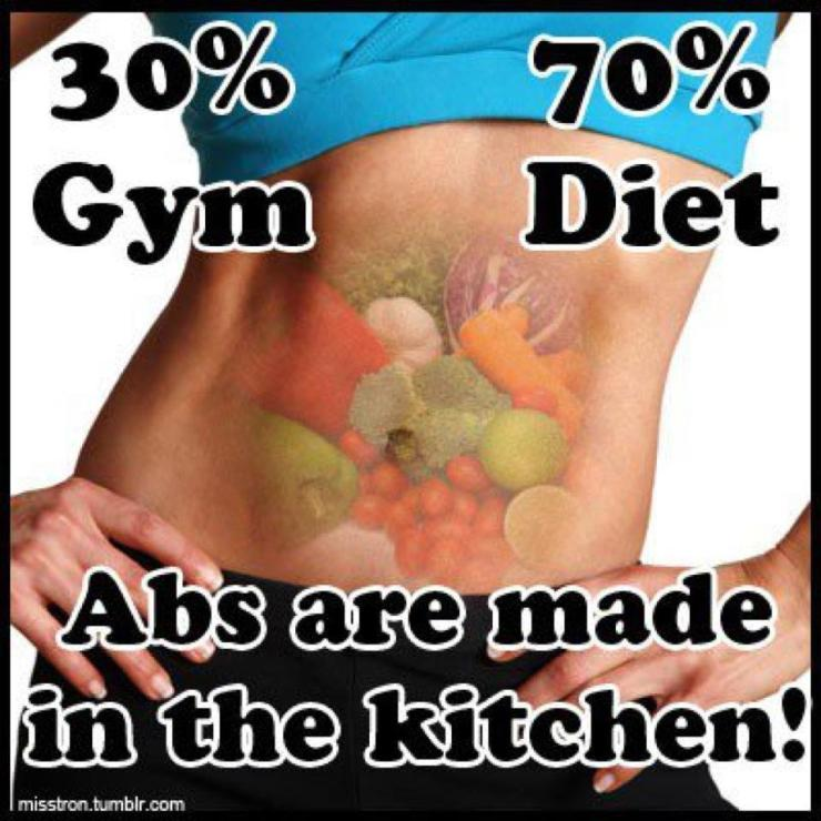 abs-made-in-kitchen