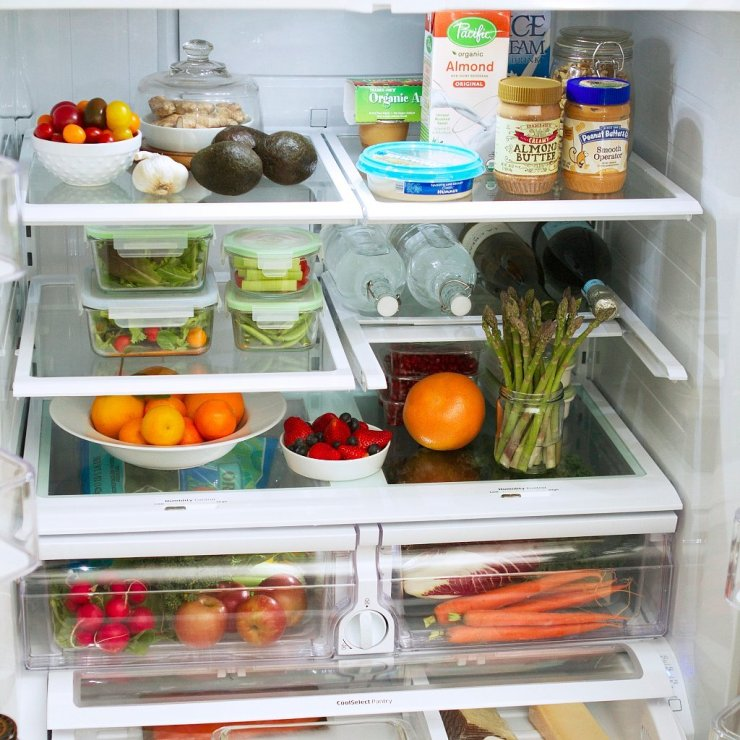 healthy-looking-fridge