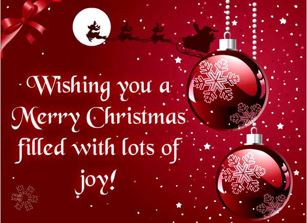 joyous-christmas