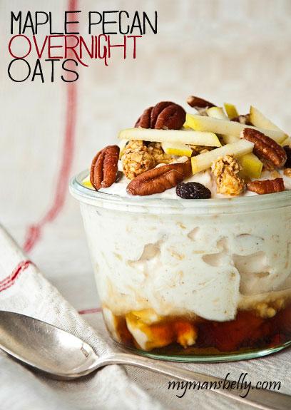 maple-pecan-oats