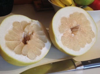 pomelo-pale-yellow-2
