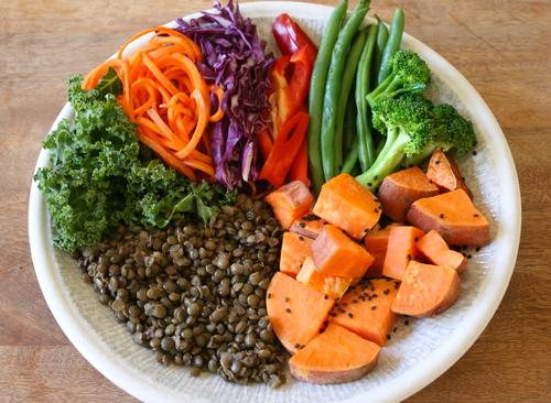 Balanced salad (3)